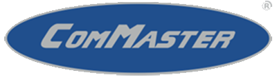 ComMaster